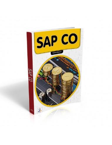 SAP CO