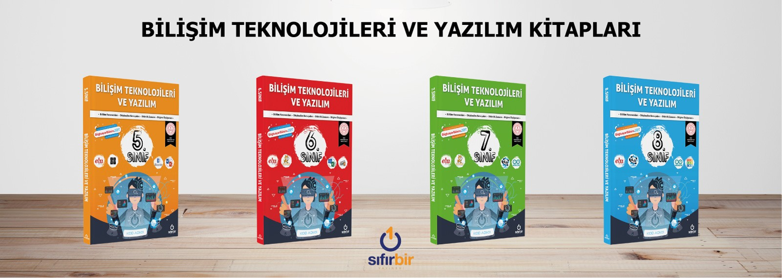 https://www.sifirbiryayinlari.com/modules/iqithtmlandbanners/uploads/images/5f47668cf0405.jpg