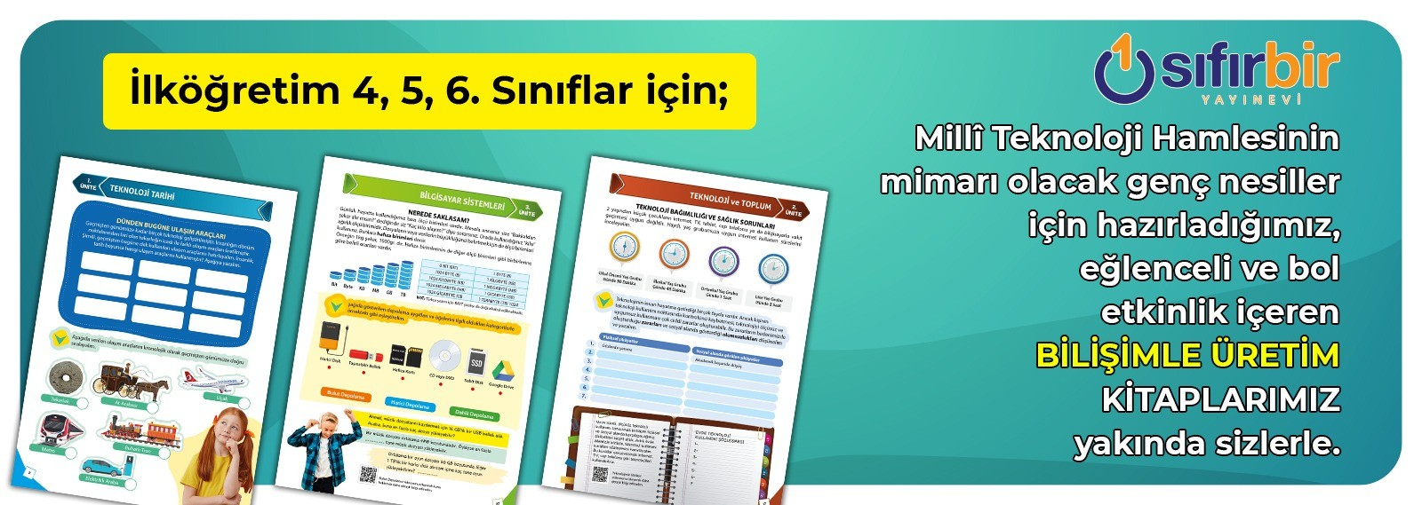 https://www.sifirbiryayinlari.com/modules/iqithtmlandbanners/uploads/images/60b785e59df2b.jpg